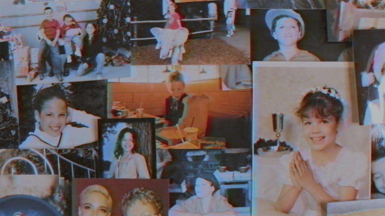 Halseyが大ヒットアルバムから新曲「929」のミュージック・ビデオを公開
