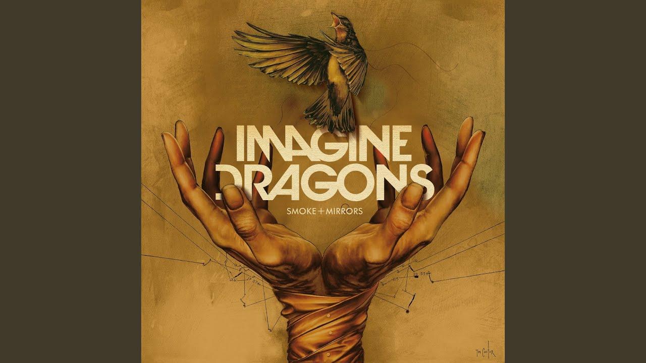 Imagine Dragons「Battle Cry」の洋楽歌詞・YouTube動画・解説まとめ