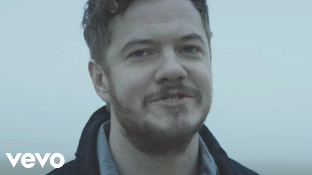 Imagine Dragons「Next to Me」の洋楽歌詞・YouTube動画・解説まとめ