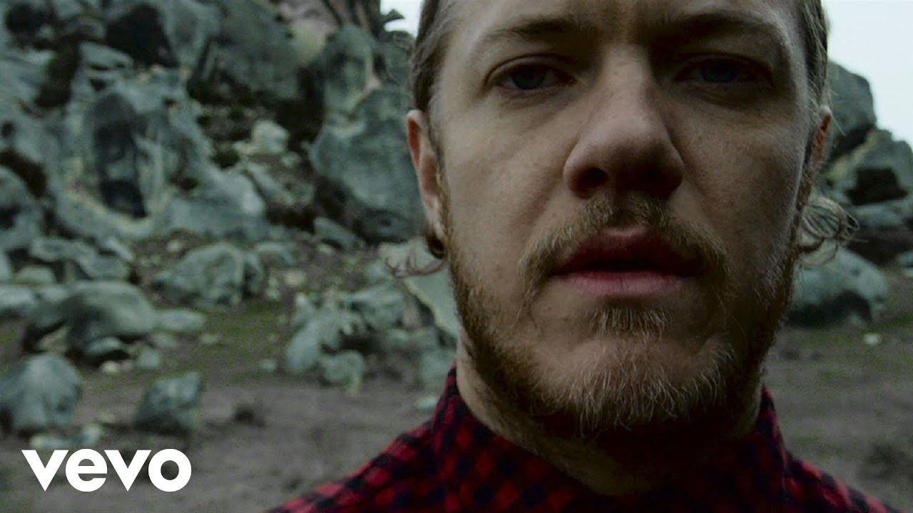 Imagine Dragons「Roots」の洋楽歌詞・YouTube動画・解説まとめ