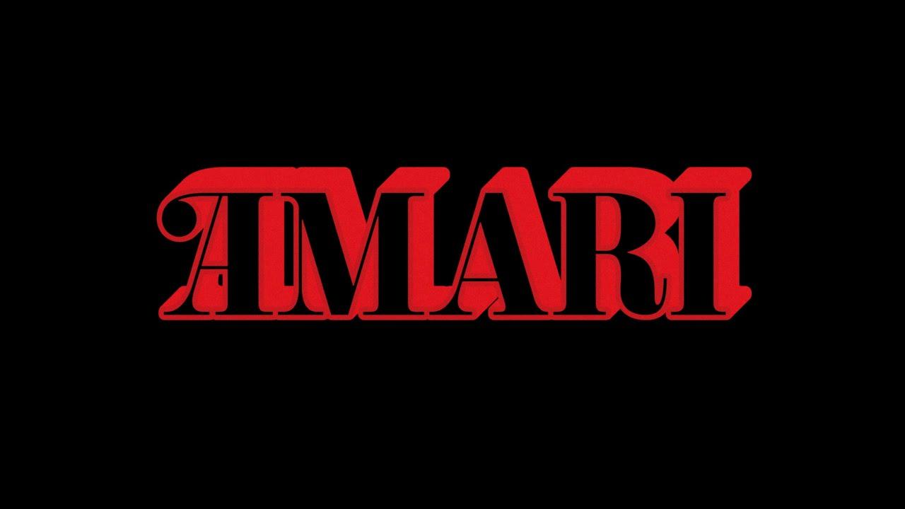 J. Coleが最新アルバムから「amari」のミュージック・ビデオを公開