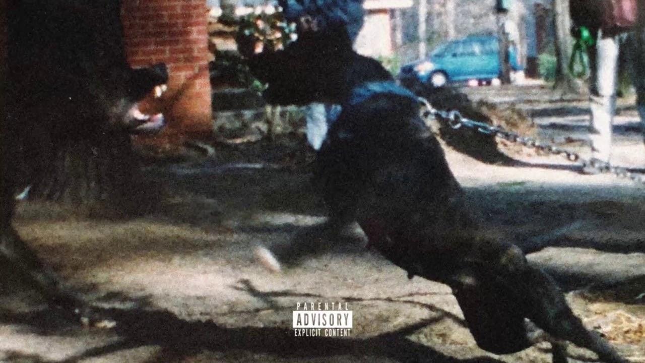 J. Coleが「The Climb Back」「Lion King On Ice」の2曲入りEPをリリースし音源を公開