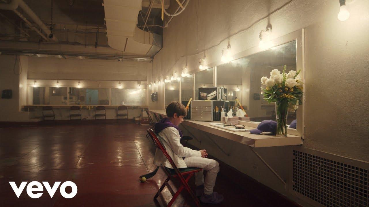 Justin Bieberがbenny blancoとの新曲「Lonely」のミュージック・ビデオを公開