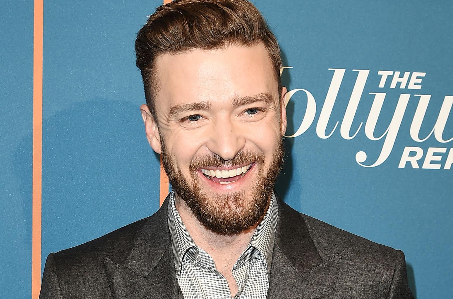 Justin Timberlake(ジャスティン・ティンバーレイク)のプロフィール・バイオグラフィーまとめ
