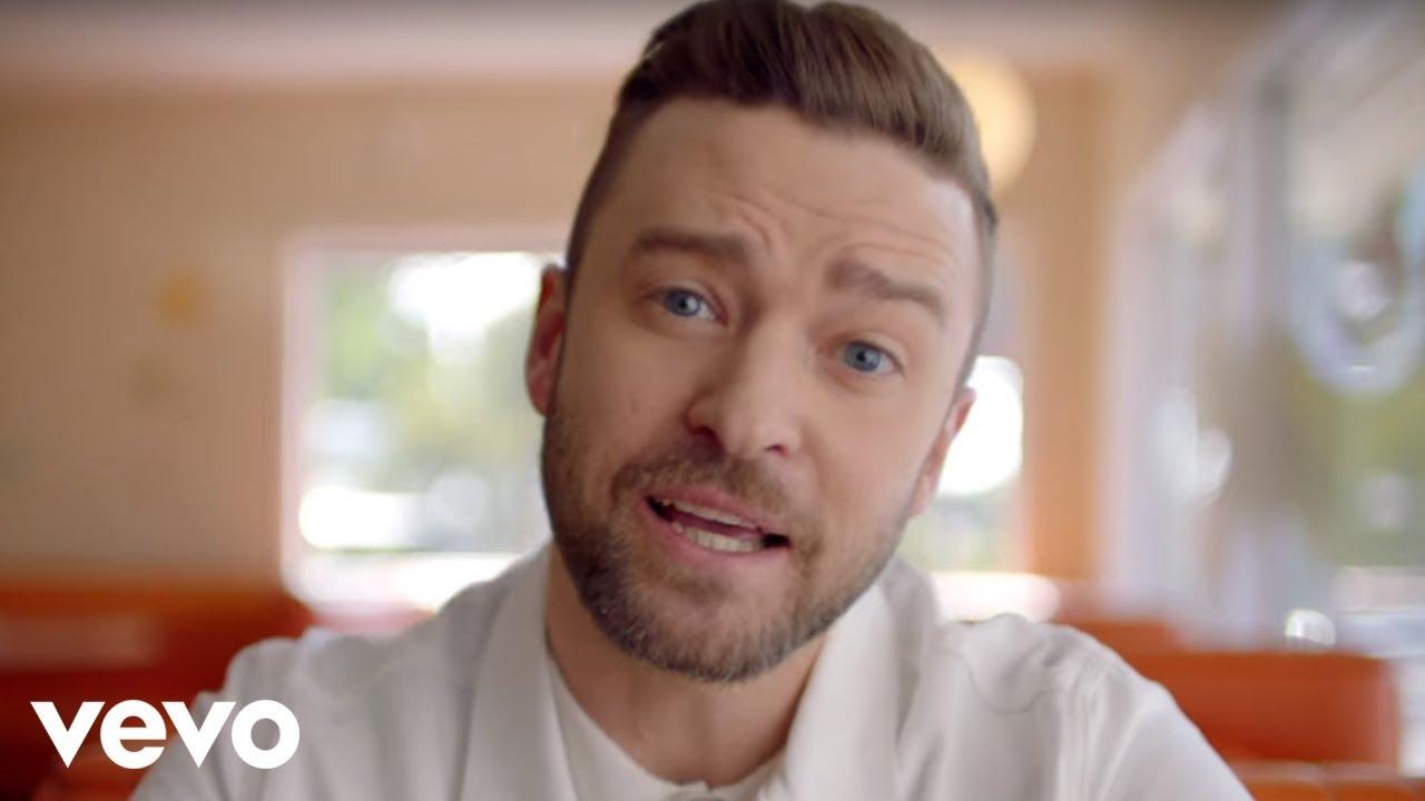 Justin Timberlakeのおすすめ最新人気曲10選に全アルバム紹介・シングルランキングまとめ