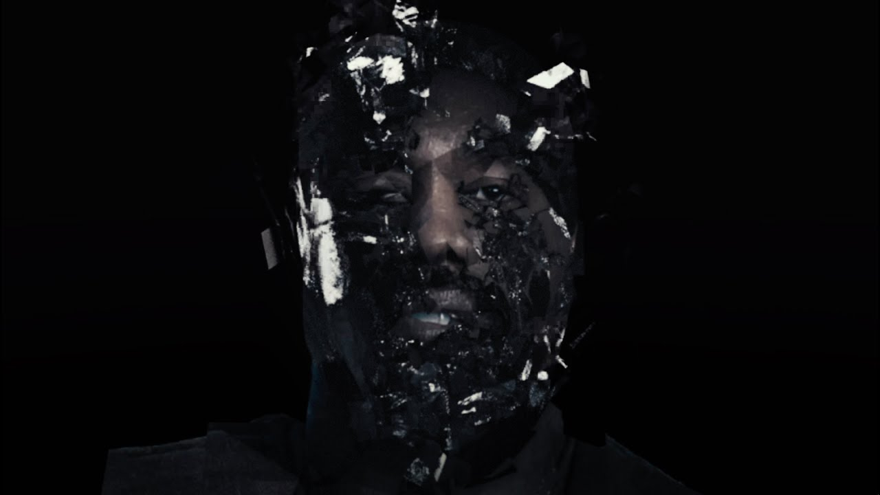 Kanye WestがTravis Scottを迎えた新曲「Wash Us In The Blood」のミュージック・ビデオを公開