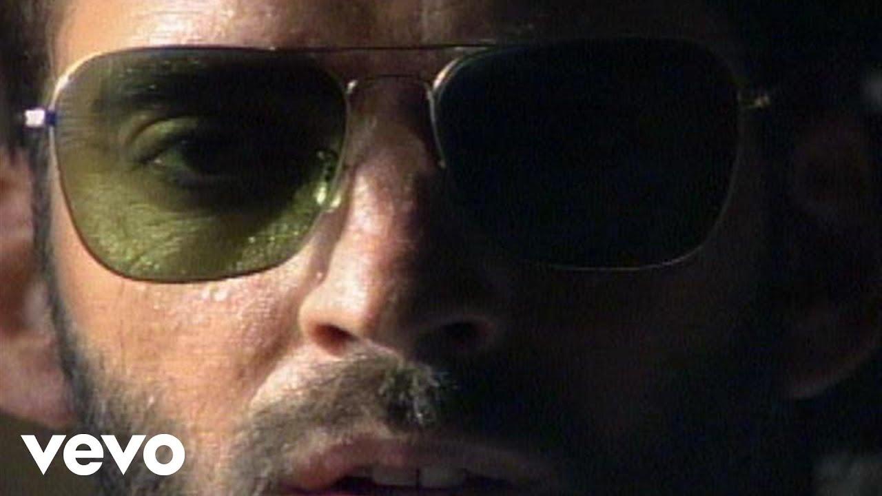 Kenny Loggins「Danger Zone」の洋楽歌詞カタカナ・YouTube動画・解説まとめ