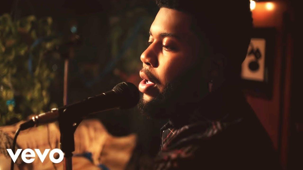 Khalid, Kane Brown「Saturday Nights」の洋楽歌詞・YouTube動画・解説まとめ