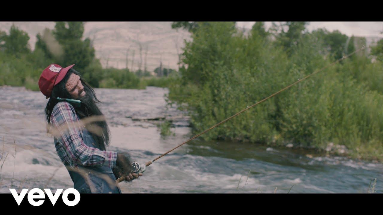 Kygo, Imagine Dragons「Born to Be Yours」の洋楽歌詞カタカナ・YouTube動画・解説まとめ