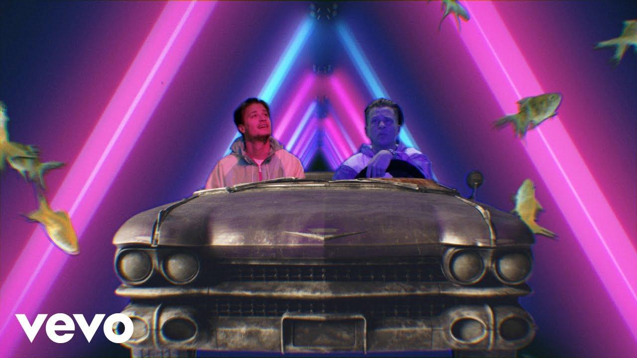 Kygoが最新アルバムからOneRepublicを迎えた「Lose Somebody」のミュージック・ビデオを公開