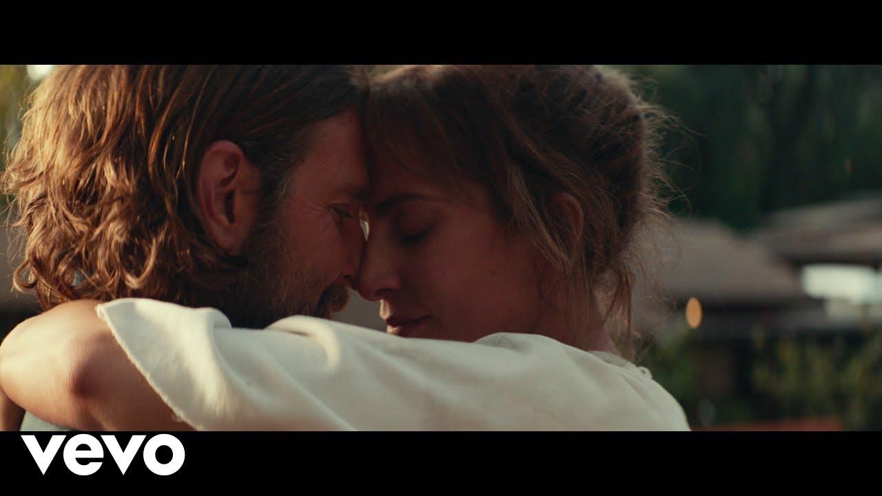 Lady Gaga, Bradley Cooper「Shallow」の洋楽歌詞カタカナ・YouTube動画・解説まとめ