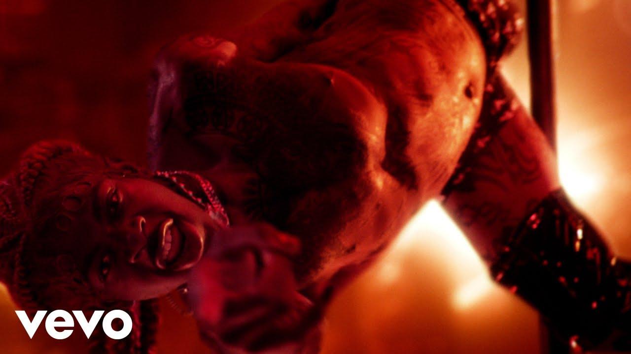 Lil Nas Xが新曲「MONTERO (Call Me By Your Name)」のミュージック・ビデオを公開