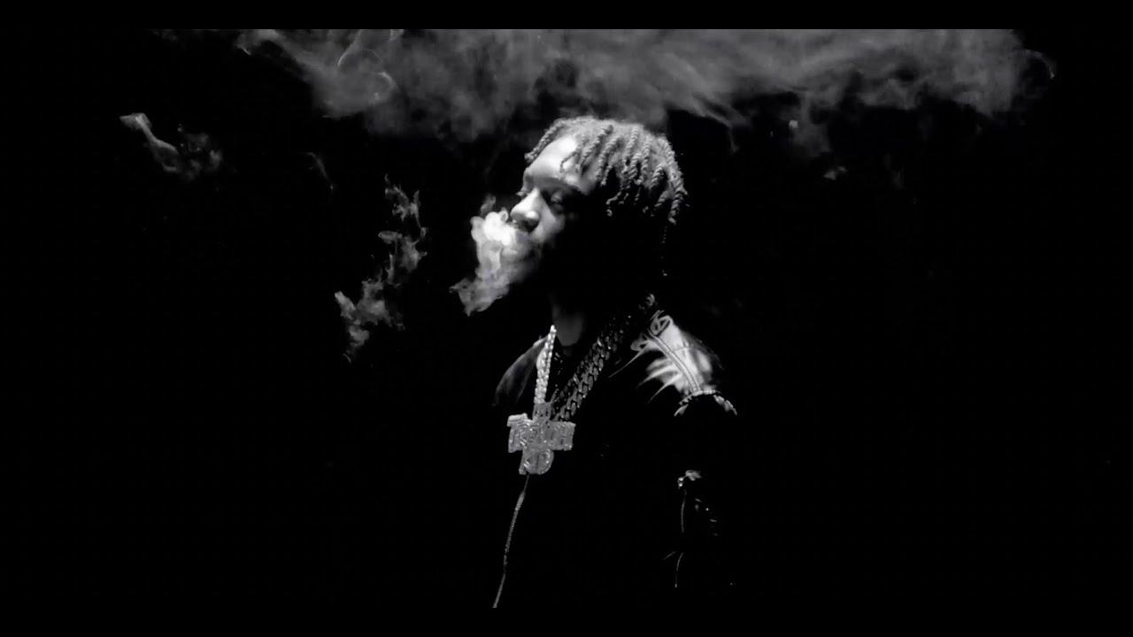 Lil Tjayが新曲「Forever In My Heart」のミュージック・ビデオを公開