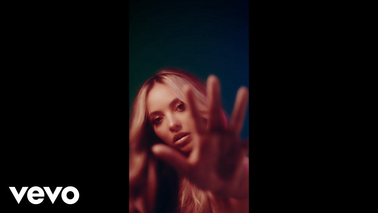 Little Mixが最新曲「Sweet Melody」のバーティカル・ビデオを公開