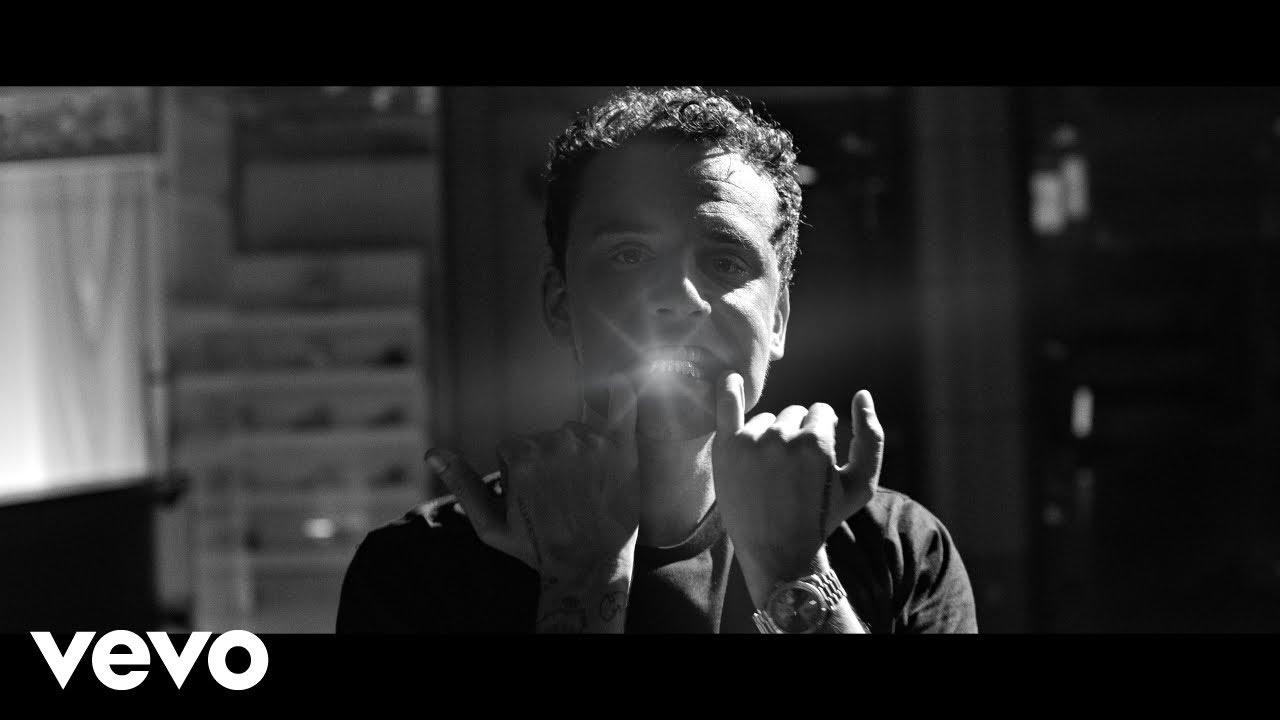 Logicが最新アルバムからGucci Maneをゲストに迎えた「Icy」のミュージック・ビデオを公開