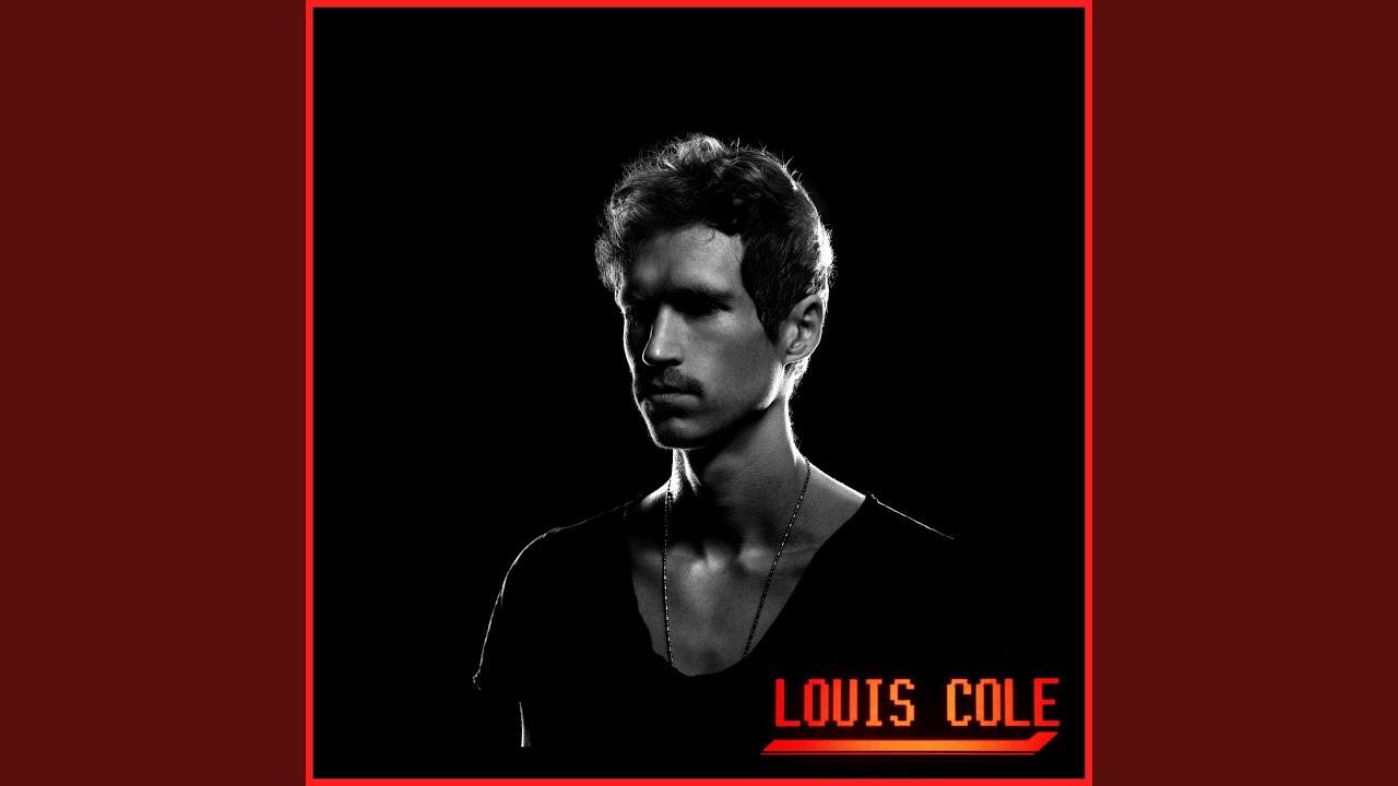 【アルバムレビュー】Louis Cole『Time(タイム)』