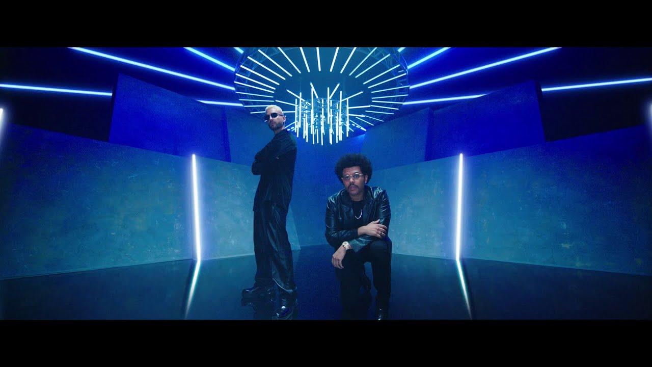 MalumaがThe Weekndを迎え「Hawái」リミックスのミュージック・ビデオを公開