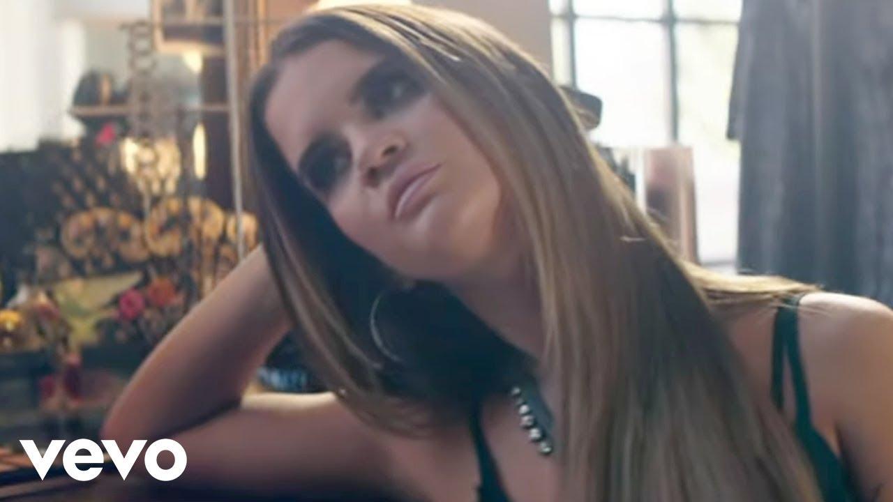 Maren Morris「I Could Use a Love Song」の洋楽歌詞カタカナ・YouTube動画・解説まとめ