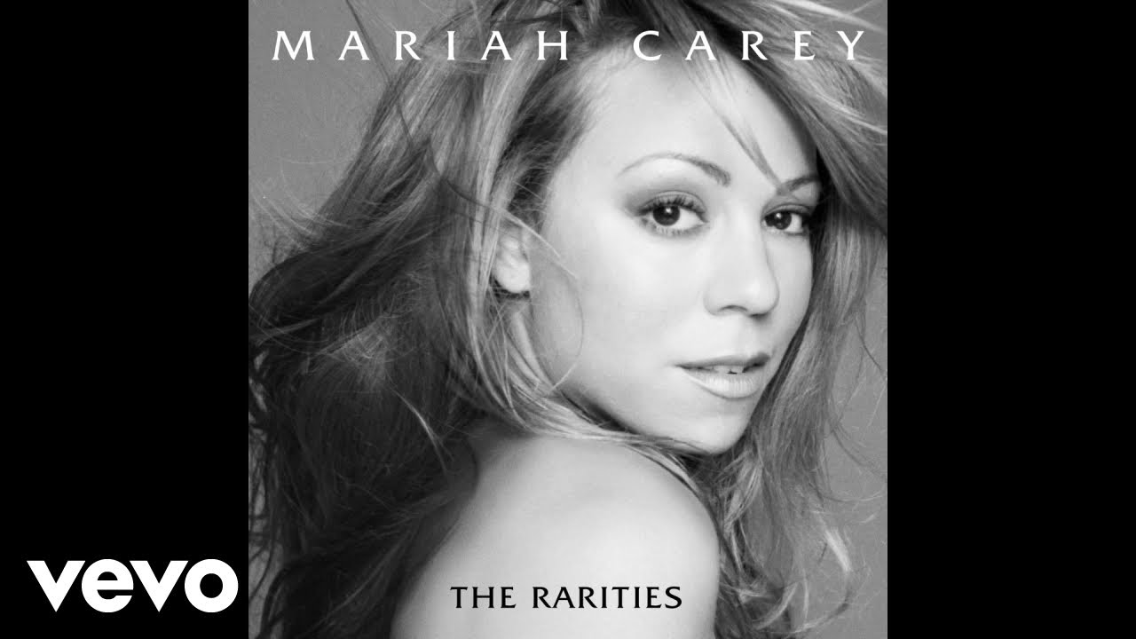 Mariah CareyがLauryn Hillとのコラボ新曲「Save The Day」をリリースし音源を公開