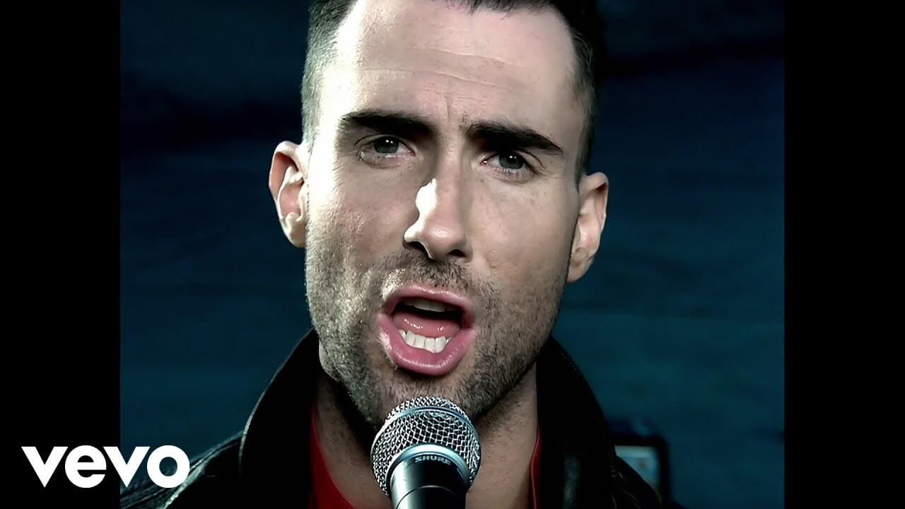 Maroon 5「Wake Up Call」の洋楽歌詞・YouTube動画・解説まとめ