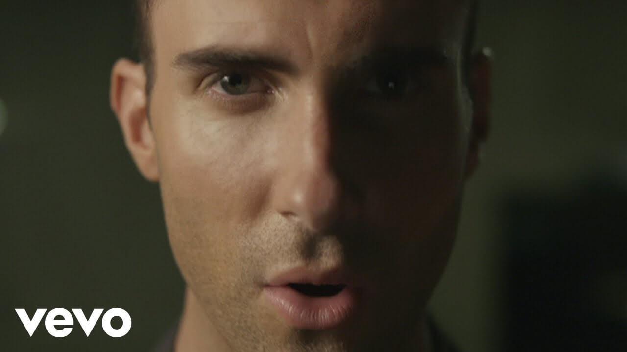 Maroon 5「Won't Go Home Without You」の洋楽歌詞・YouTube動画・解説まとめ