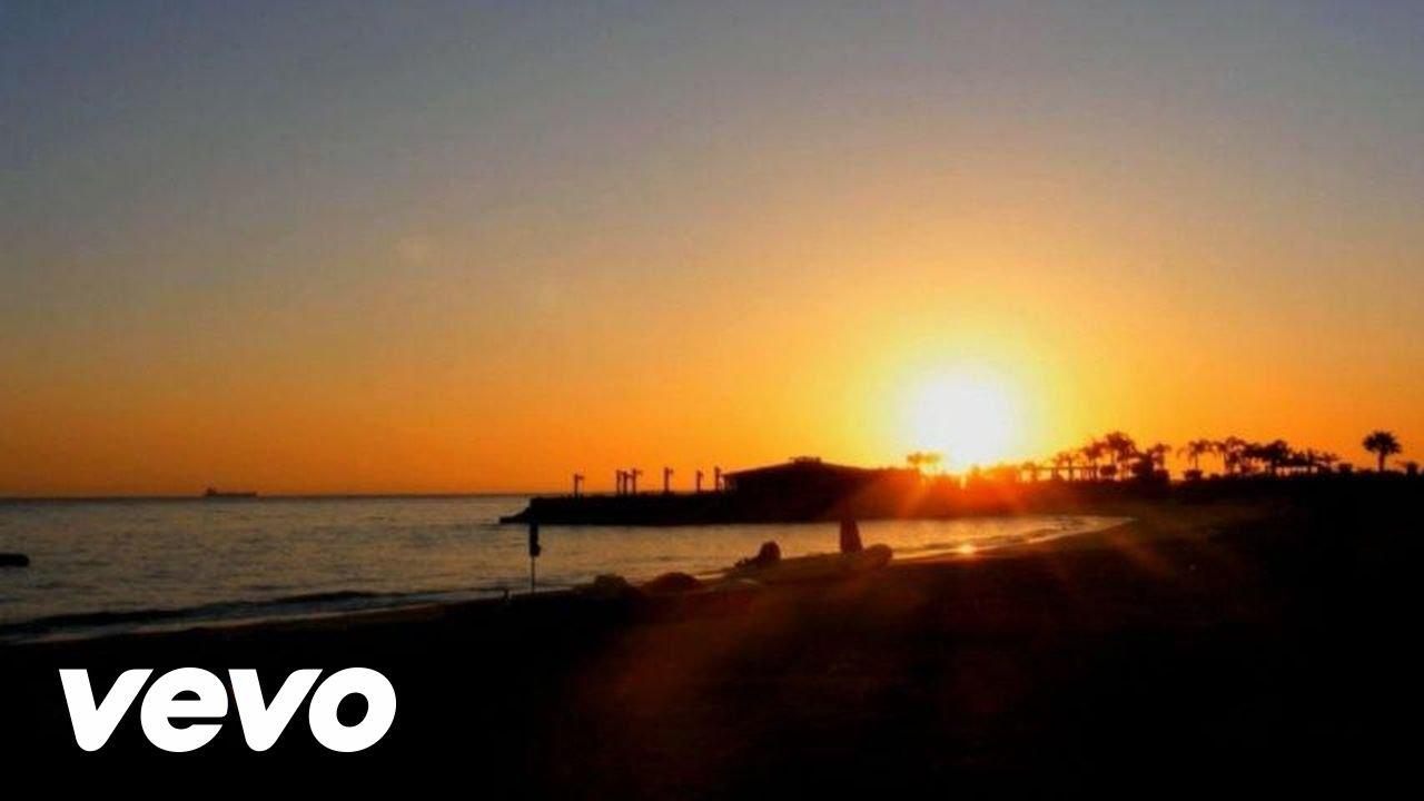 Maroon 5「Daylight」の洋楽歌詞カタカナ・YouTube動画・解説まとめ