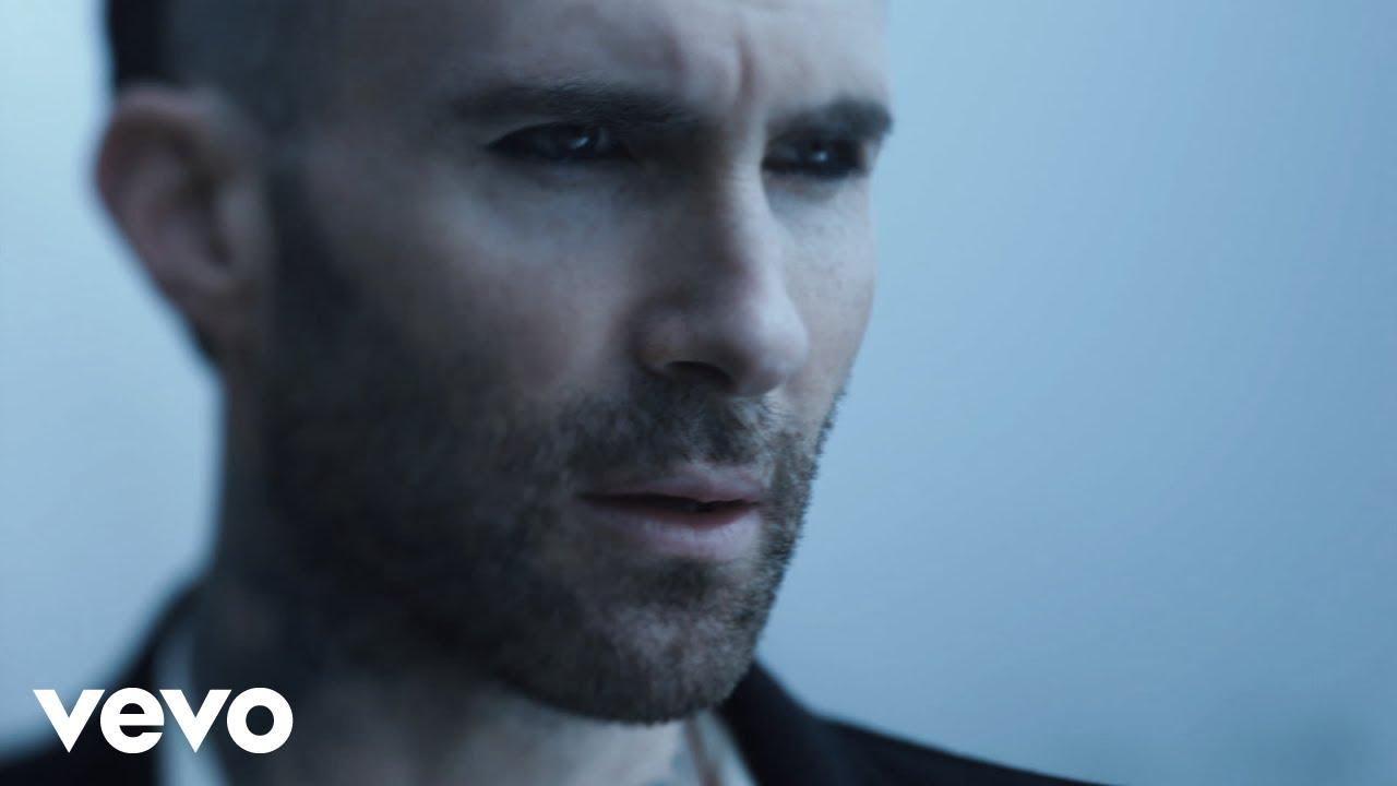 Maroon 5が最新アルバムから「Lost」のミュージック・ビデオを公開