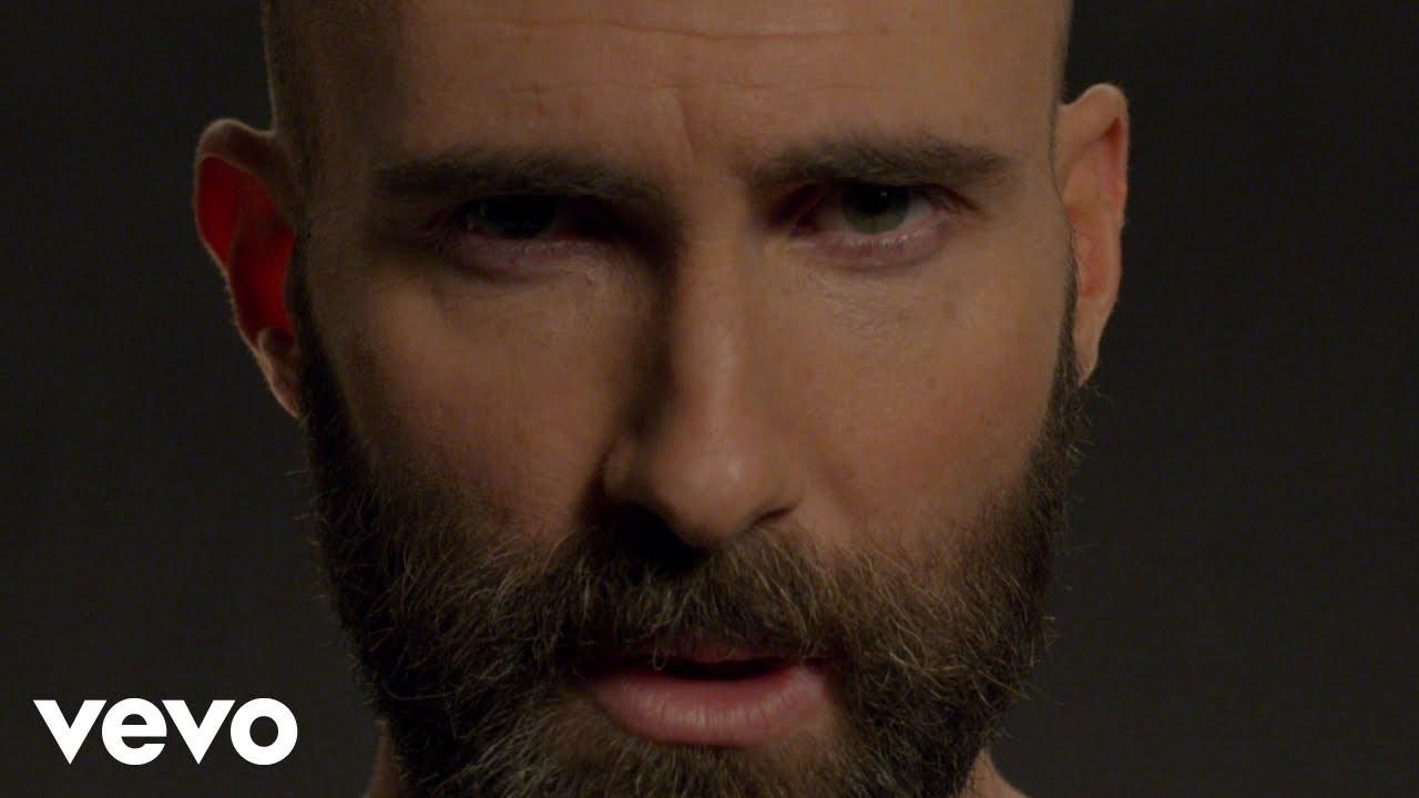 Maroon 5「Memories」の洋楽歌詞カタカナ・YouTube動画・解説まとめ