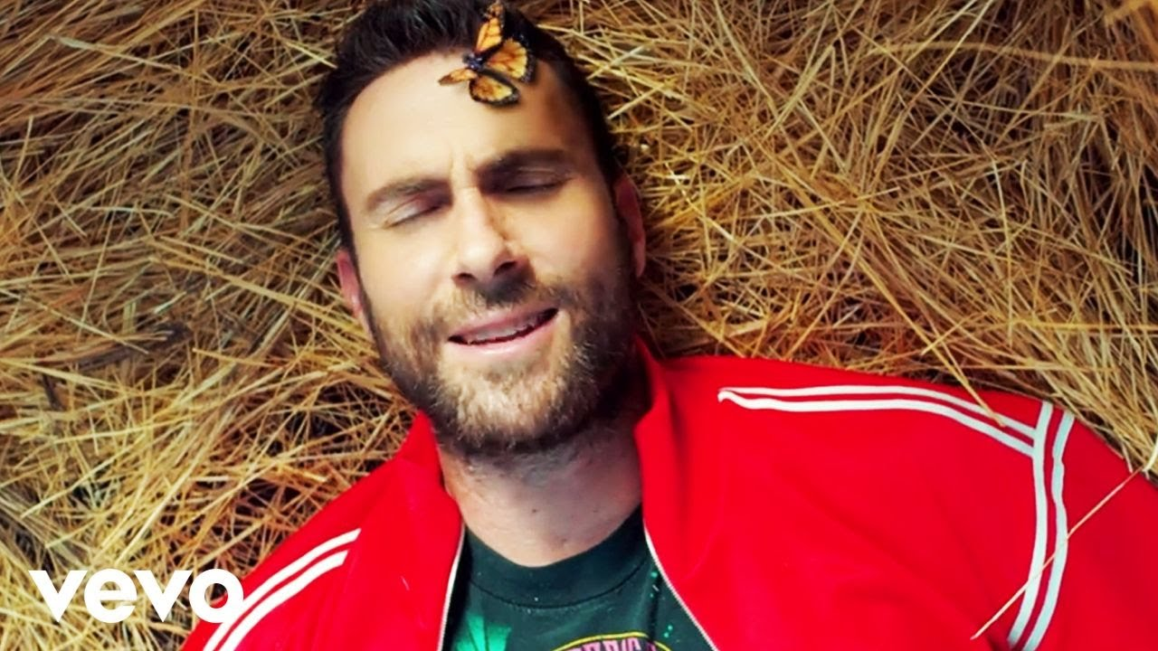 Maroon 5 ft. SZA「What Lovers Do」の洋楽歌詞カタカナ・YouTube動画・解説まとめ