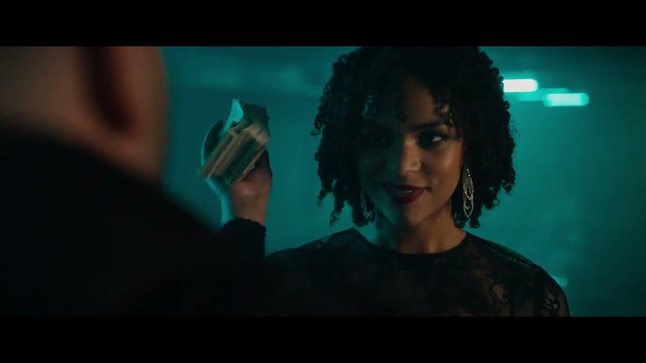 Masked Wolfが新曲「Bop」のミュージック・ビデオを公開