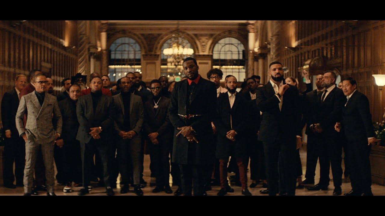 Meek Mill ft. Drake「Going Bad」の洋楽歌詞・YouTube動画・解説まとめ