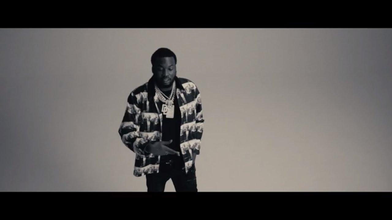 Meek Mill ft. Jeremih & PnB Rock「Dangerous」の洋楽歌詞・YouTube動画・解説まとめ