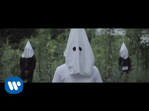 Meek Mill ft. The-Dream「Young Black America」の洋楽歌詞・YouTube動画・解説まとめ