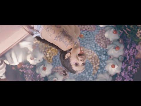 Melanie Martinezが最新EPから新曲「The Bakery」のミュージック・ビデオを公開