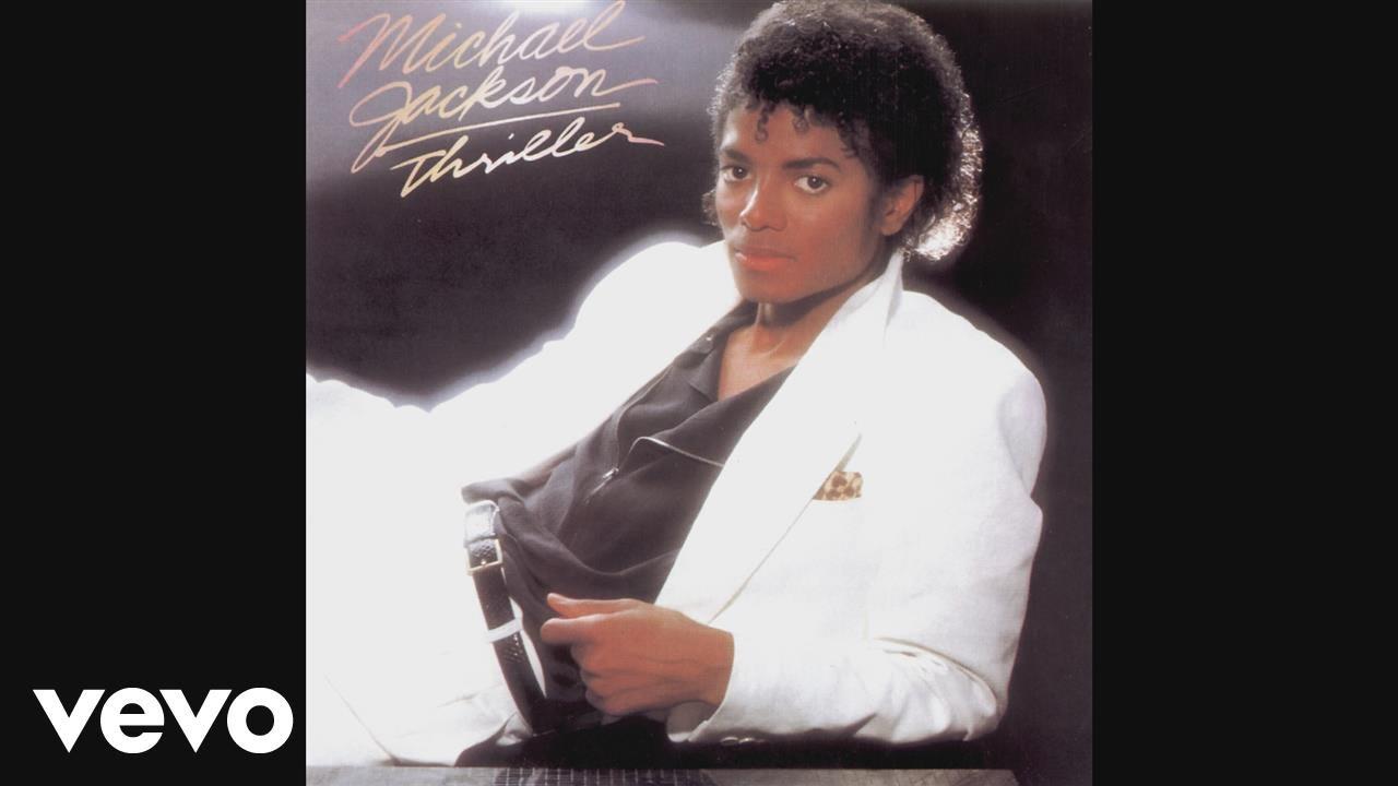 Michael Jackson, Paul McCartney「The Girl Is Mine」の洋楽歌詞カタカナ・YouTube動画・解説まとめ