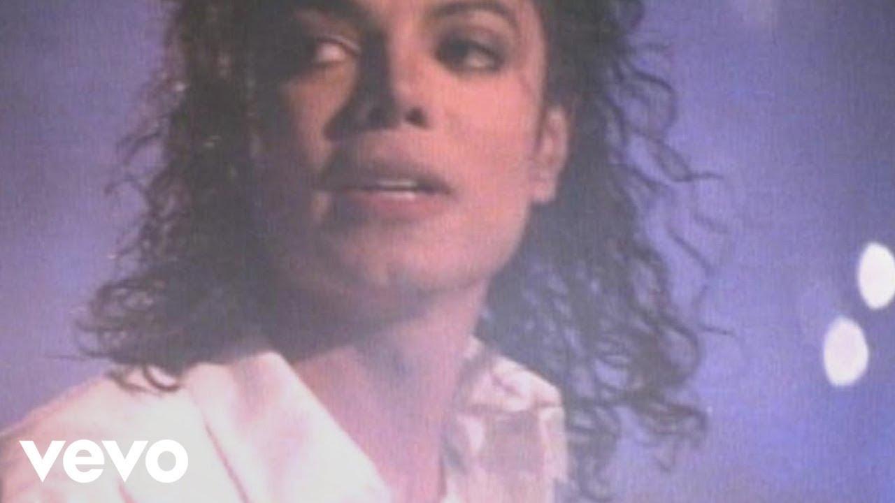 Michael Jackson「Dirty Diana」の洋楽歌詞カタカナ・YouTube動画・解説まとめ