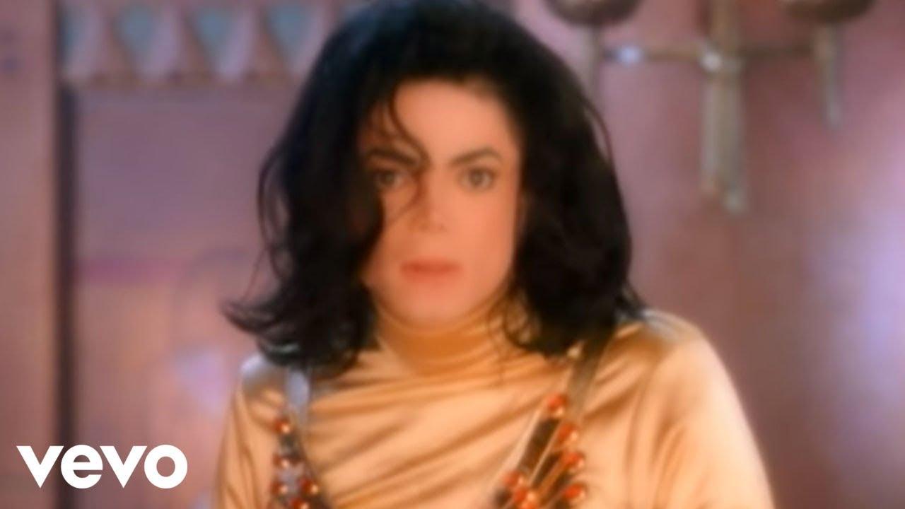 Michael Jackson「Remember the Time」の洋楽歌詞カタカナ・YouTube動画・解説まとめ