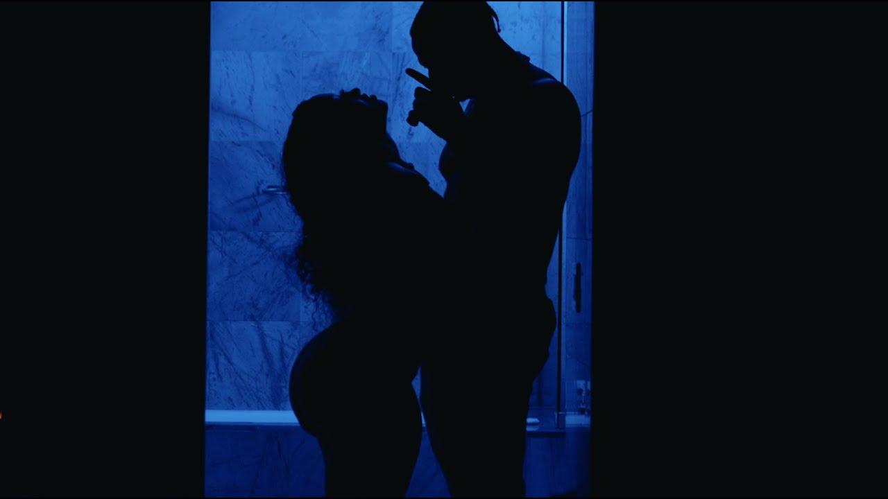 Moneybagg YoがFutureとのコラボ新曲「Hard For The Next」のミュージック・ビデオを公開