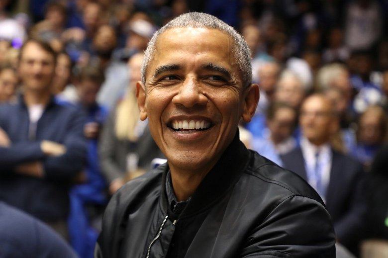 オバマ元大統領の夏のプレイリスト44曲が今年も発表!最も再生率増加に繋がった曲とは?