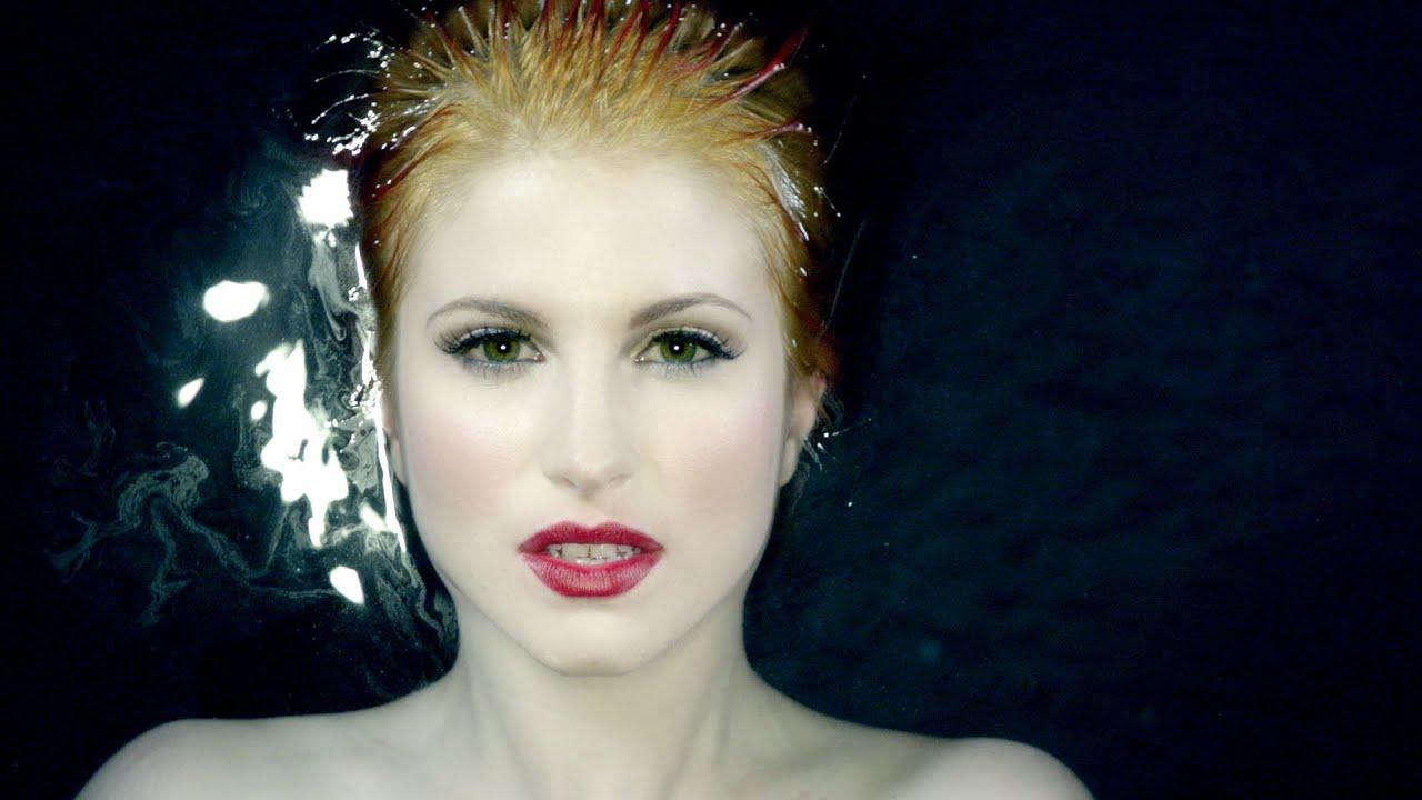 Paramore「Monster」の洋楽歌詞・YouTube動画・解説まとめ
