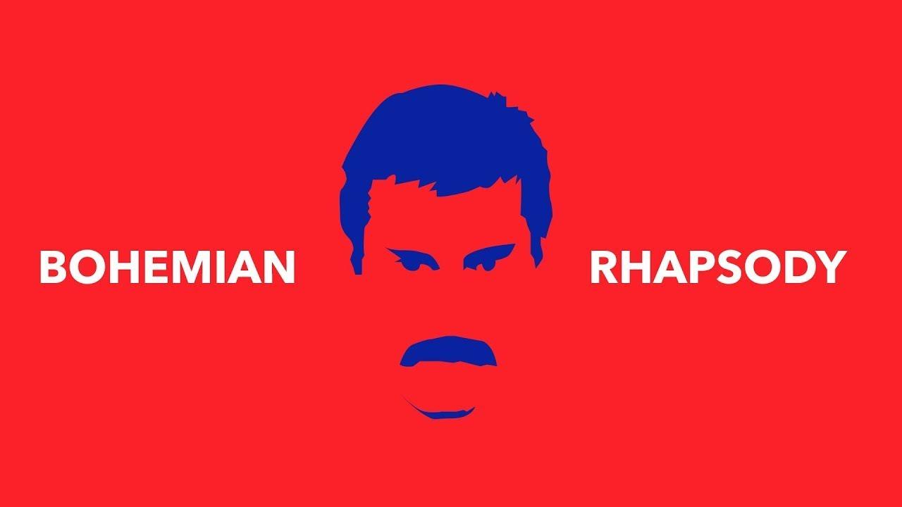 Queen「Bohemian Rhapsody」の洋楽歌詞カタカナ・YouTube動画・解説まとめ