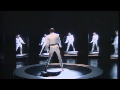 Queen「I Was Born To Love You」の洋楽歌詞カタカナ・YouTube動画・解説まとめ