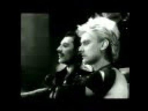 Queen「Radio Ga Ga」の洋楽歌詞カタカナ・YouTube動画・解説まとめ