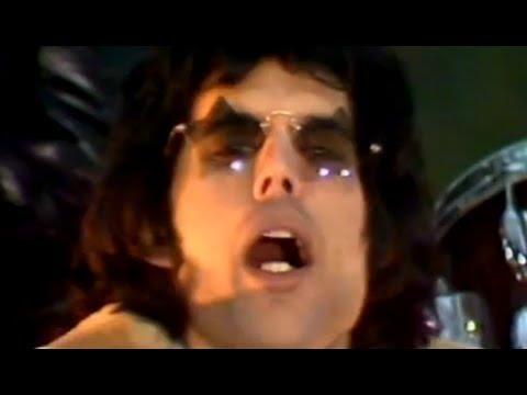 Queen「We Will Rock You」の洋楽歌詞カタカナ・YouTube動画・解説まとめ