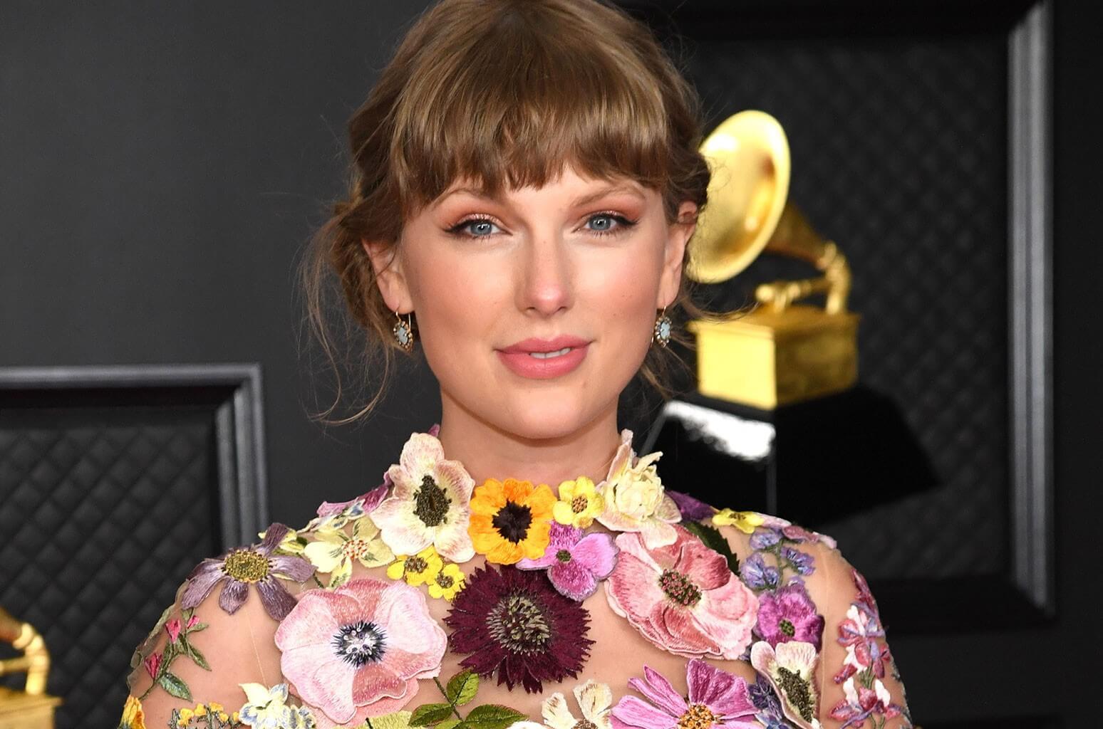 Taylor Swiftの人気曲ランキングTOP20・おすすめ曲7選まとめ