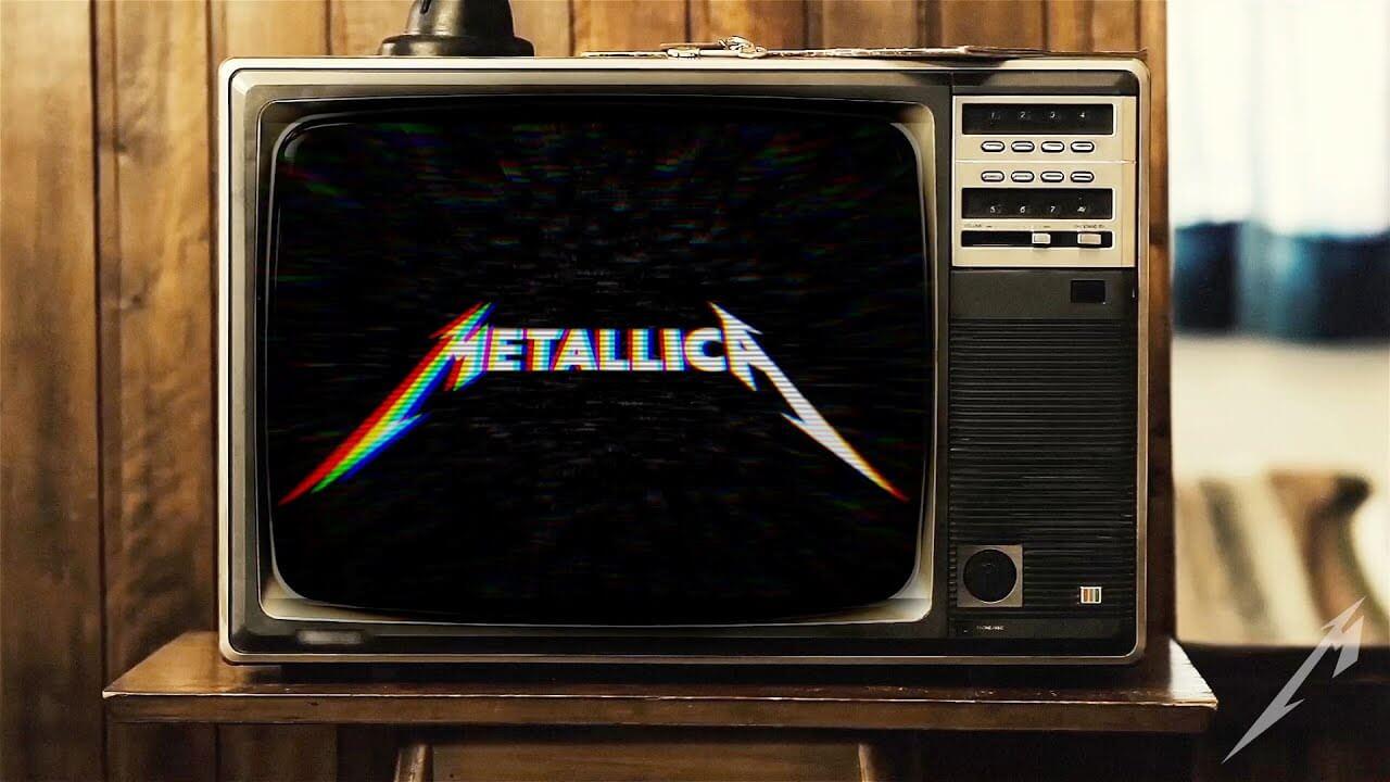 53アーティストが参加したMetallica歴史的名盤のカヴァー・アルバム『The Metallica Blacklist』がCDリリース!参加アーティストのコメントも