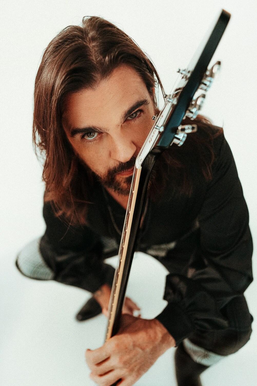 Juanes(フアネス)
