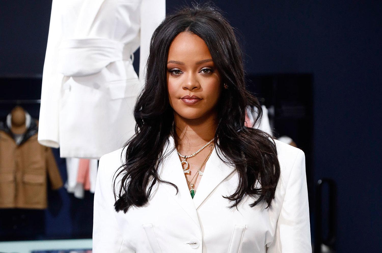 Rihannaの人気曲ランキングTOP20・おすすめ曲7選まとめ