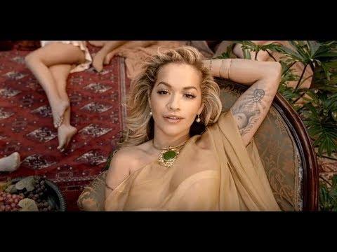 Rita Ora ft. Cardi B, Bebe Rexha & Charli XCX「Girls」の洋楽歌詞カタカナ・YouTube動画・解説まとめ
