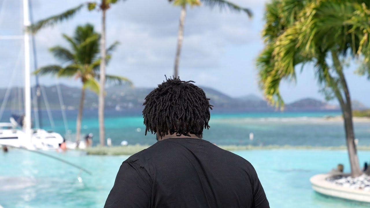 Rod Waveが新曲「Forever Set In Stone」のミュージック・ビデオを公開
